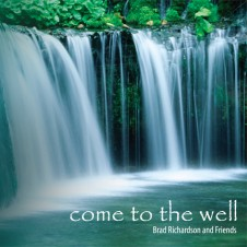 Come to the Well